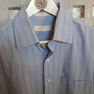 MK Dress Shirt